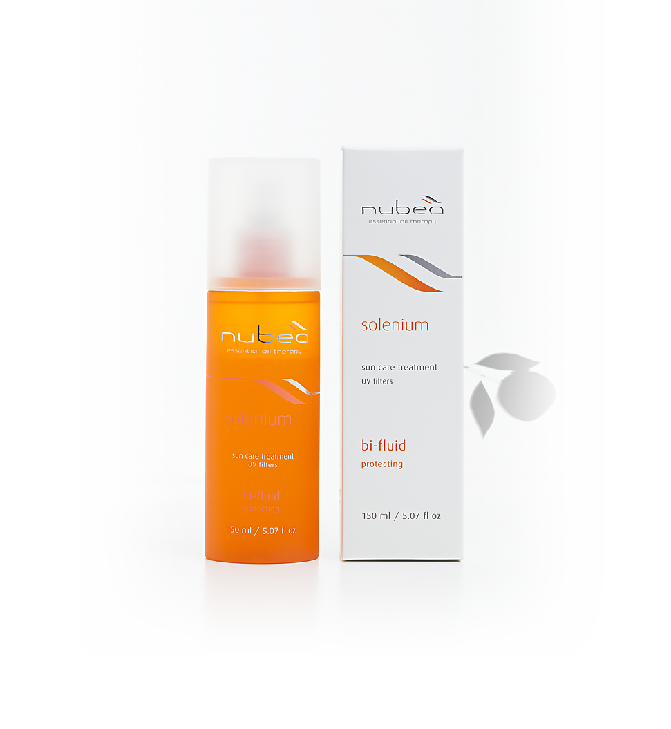 Sun care treatment_0