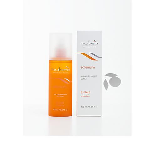 spray-bifasico-protettivo-per-capelli
