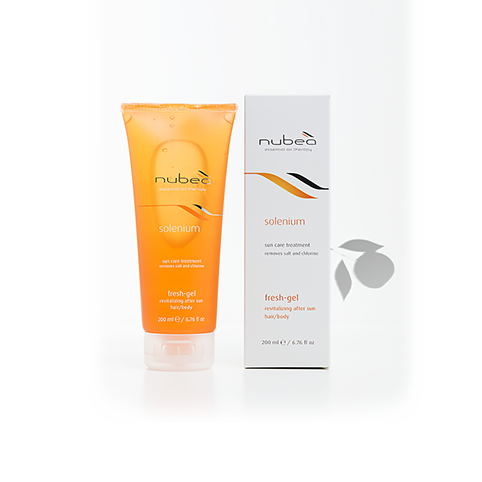 fresh-gel-revitalizing-after-sun-hair-body