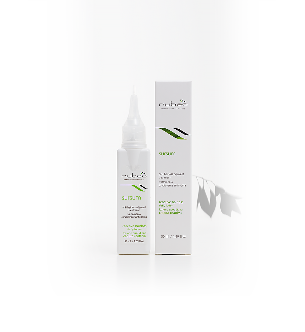 Anti-hairloss adjuvant treatment_0
