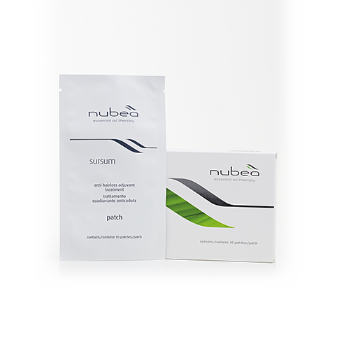 anti-hairloss-adjuvant-patch