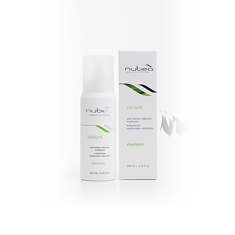 anti-hairloss-adjuvant-shampoo