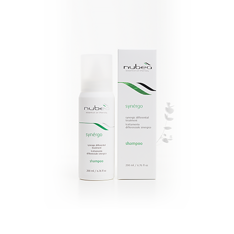 synergic-differential-shampoo