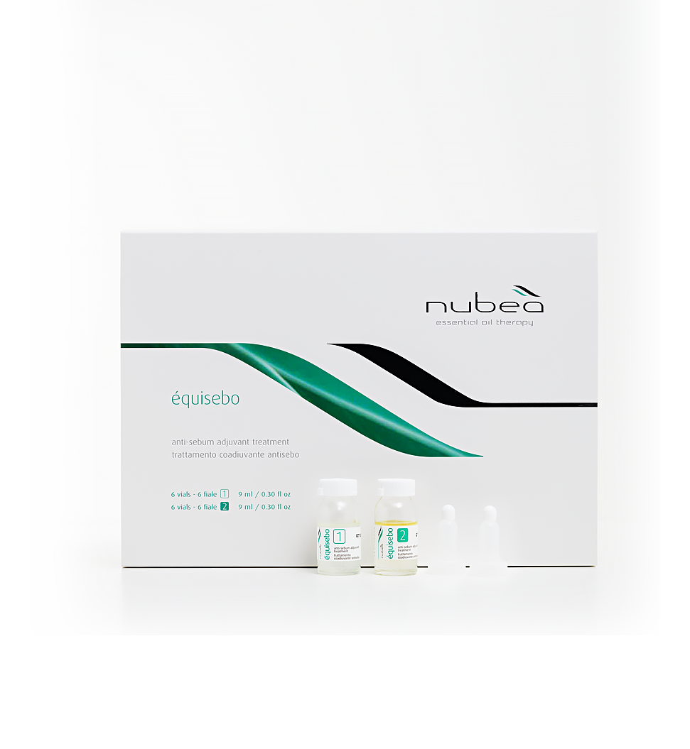 Anti-sebum adjuvant treatment_0