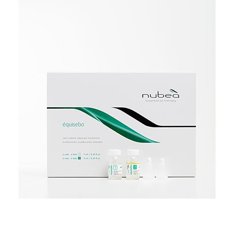 tratamiento-adyuvante-anti-sebo-en-ampollas