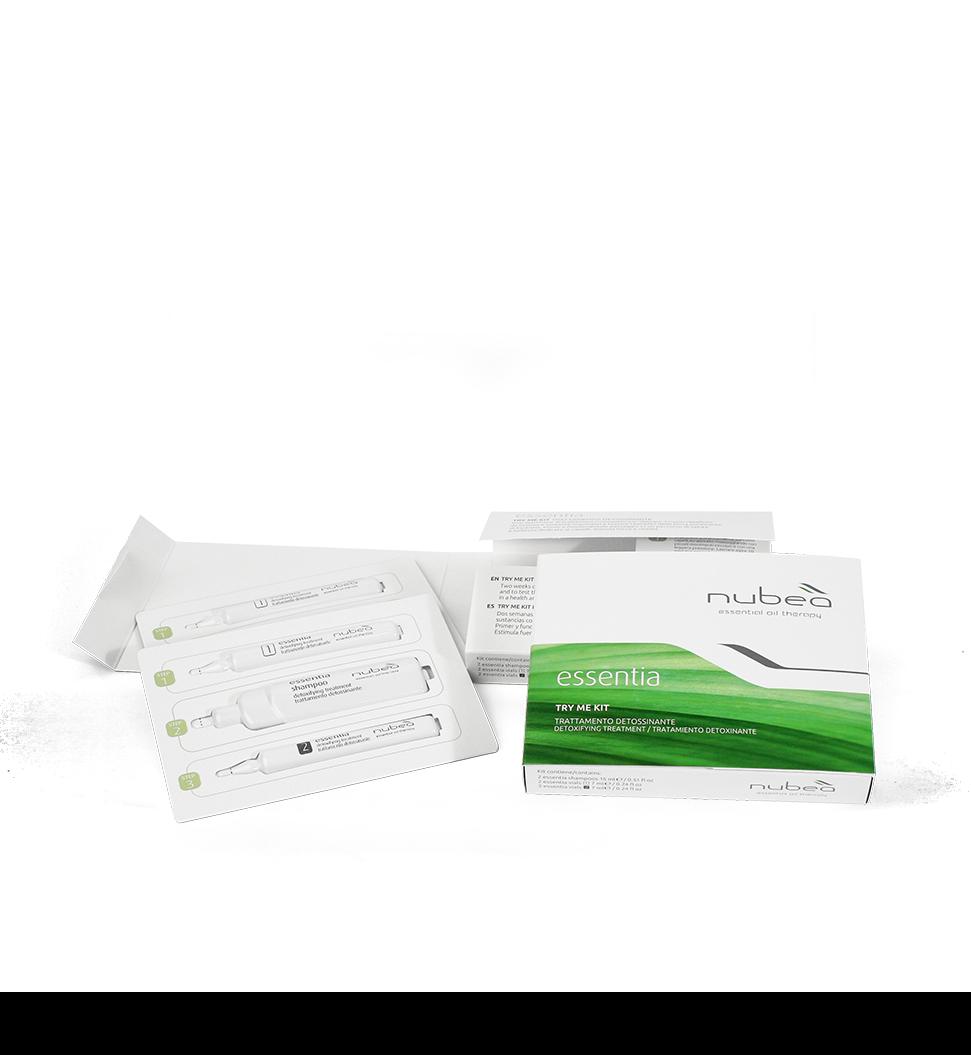 Try Me Kit Detoxifying treatment_1