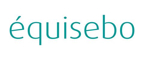 prodotti_Nubeà Equisebo Logo