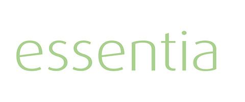 prodotti_Nubeà Essentia Logo