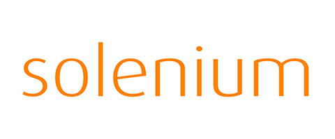 prodotti_Nubeà Solenium Logo