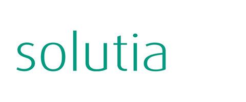 prodotti_Nubea Solutia Logo
