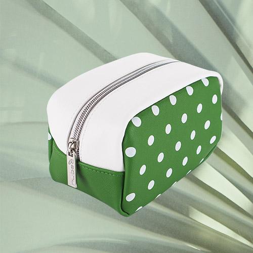 nubea-green-mini-trousse-01