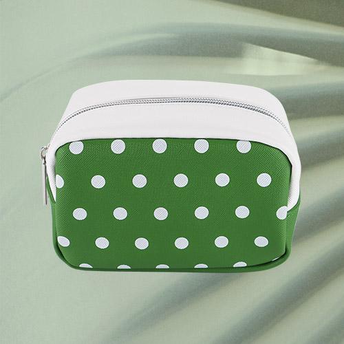 nubea-green-mini-trousse-03