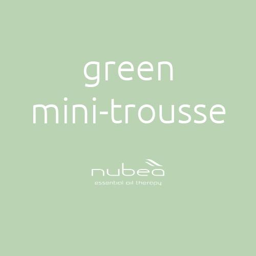 nubea-green-mini-trousse-04