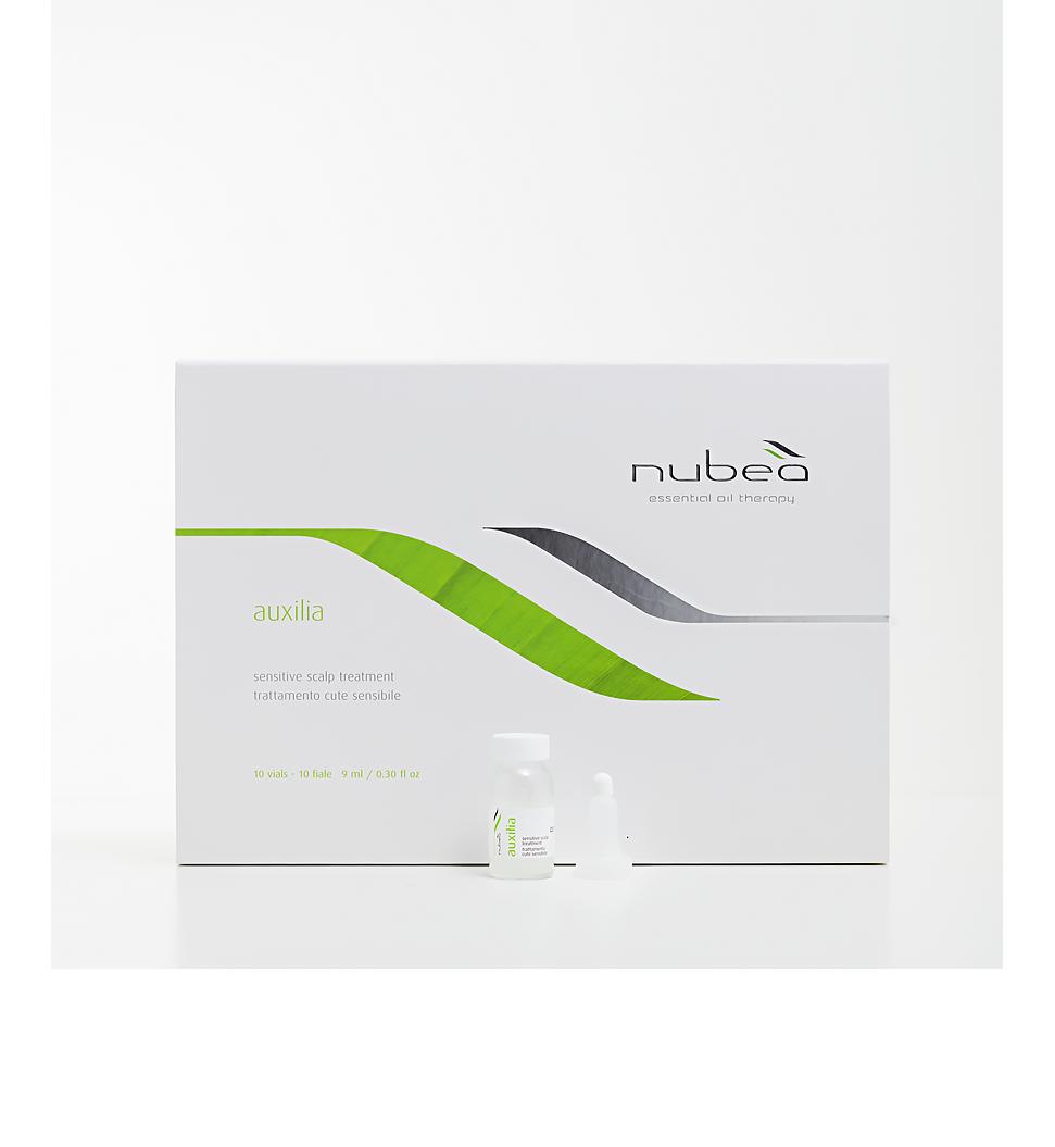 Sensitive scalp treatment_0