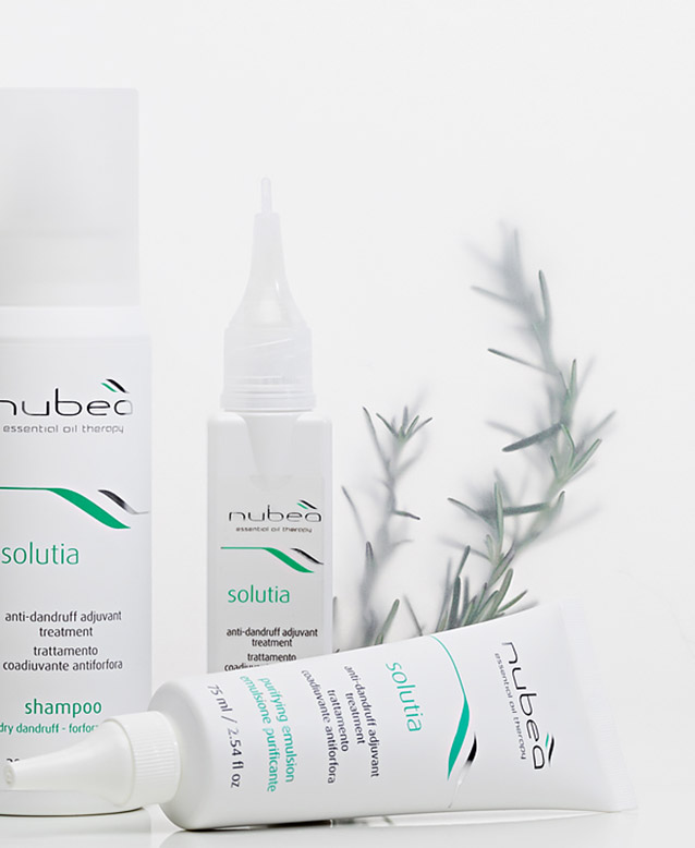 nubea-feeling-always-beautiful-and-confident-thanks-to-solutia-daily-treatment