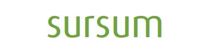 prodotti_sursum_logo_ok