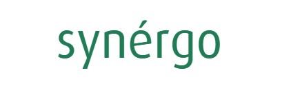 prodotti_synergo_logo