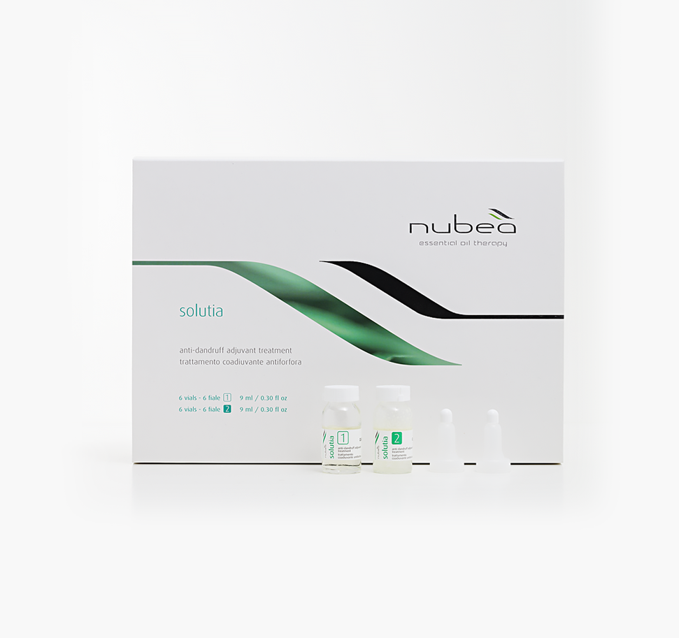 Anti-dandruff adjuvant treatment_0